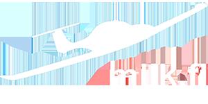 Mäntsälän ilmailukerho ry